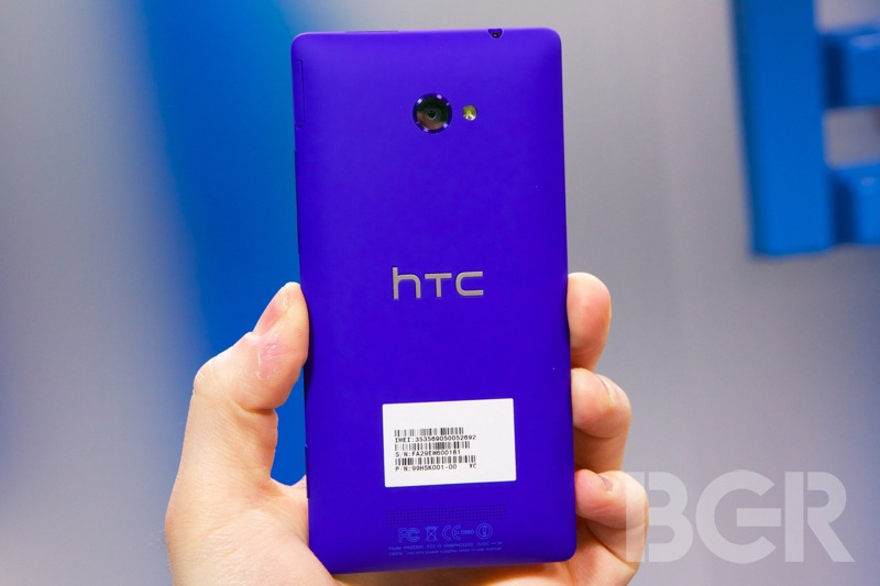 htc-windows-phone-8x-22