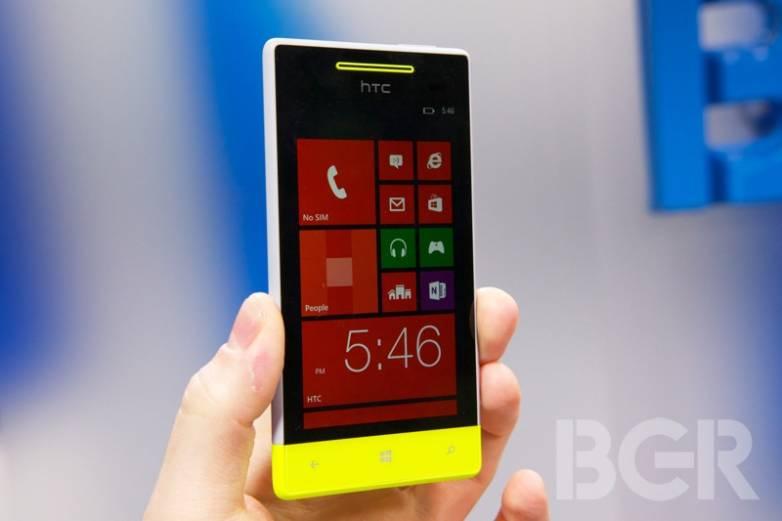 htc-windows-phone-8x-7