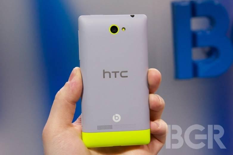 htc-windows-phone-8x-8