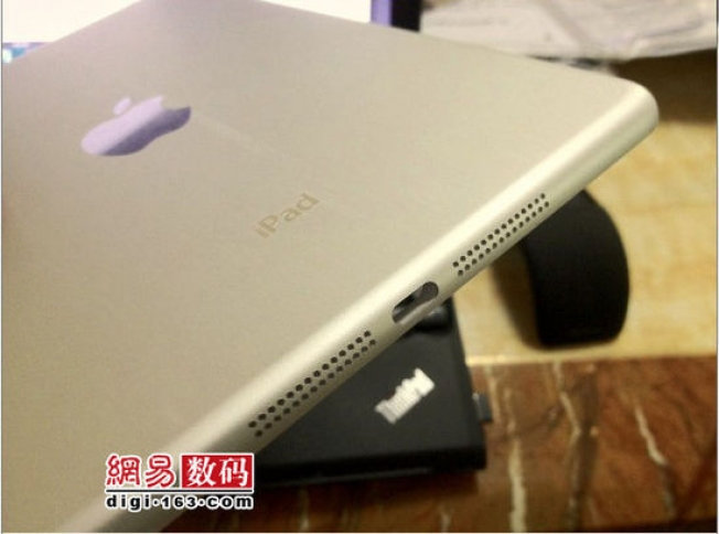 iPad Mini Asian Suppliers