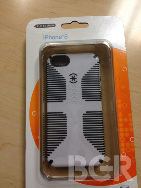 iPhone 5 Cases AT&T Stores