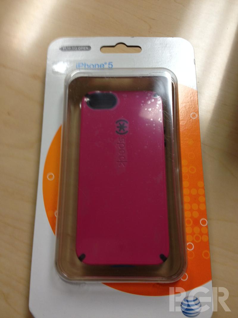 iphone-5-cases-2