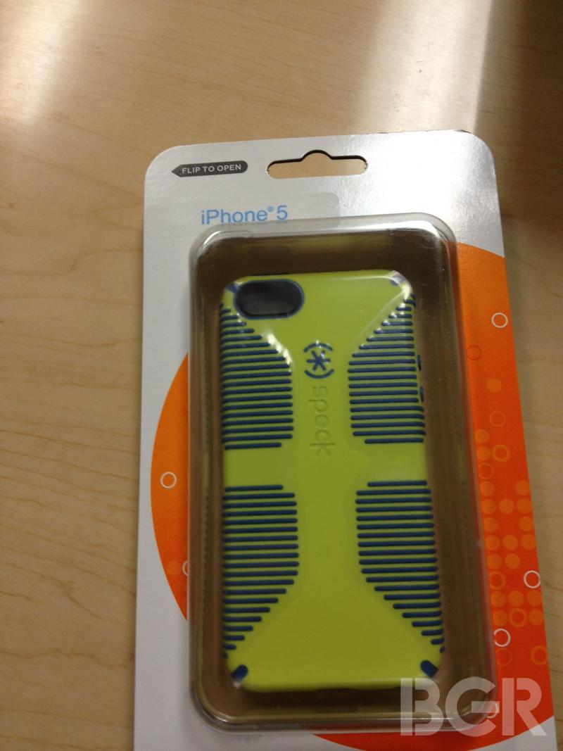 iphone-5-cases-3