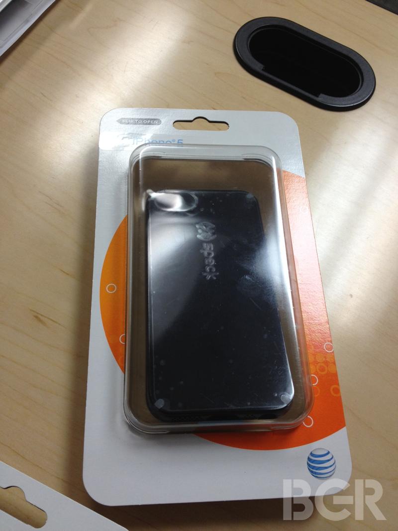 iphone-5-cases-4