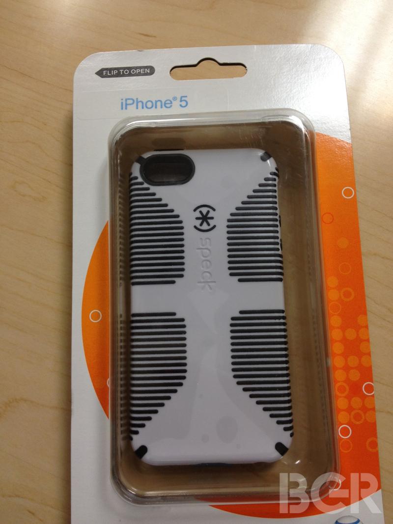 iphone-5-cases-5