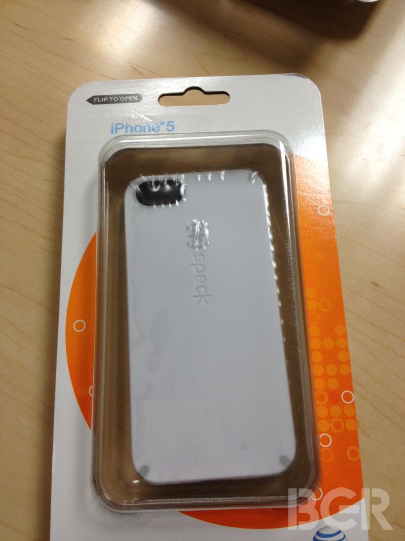 iphone-5-cases-6