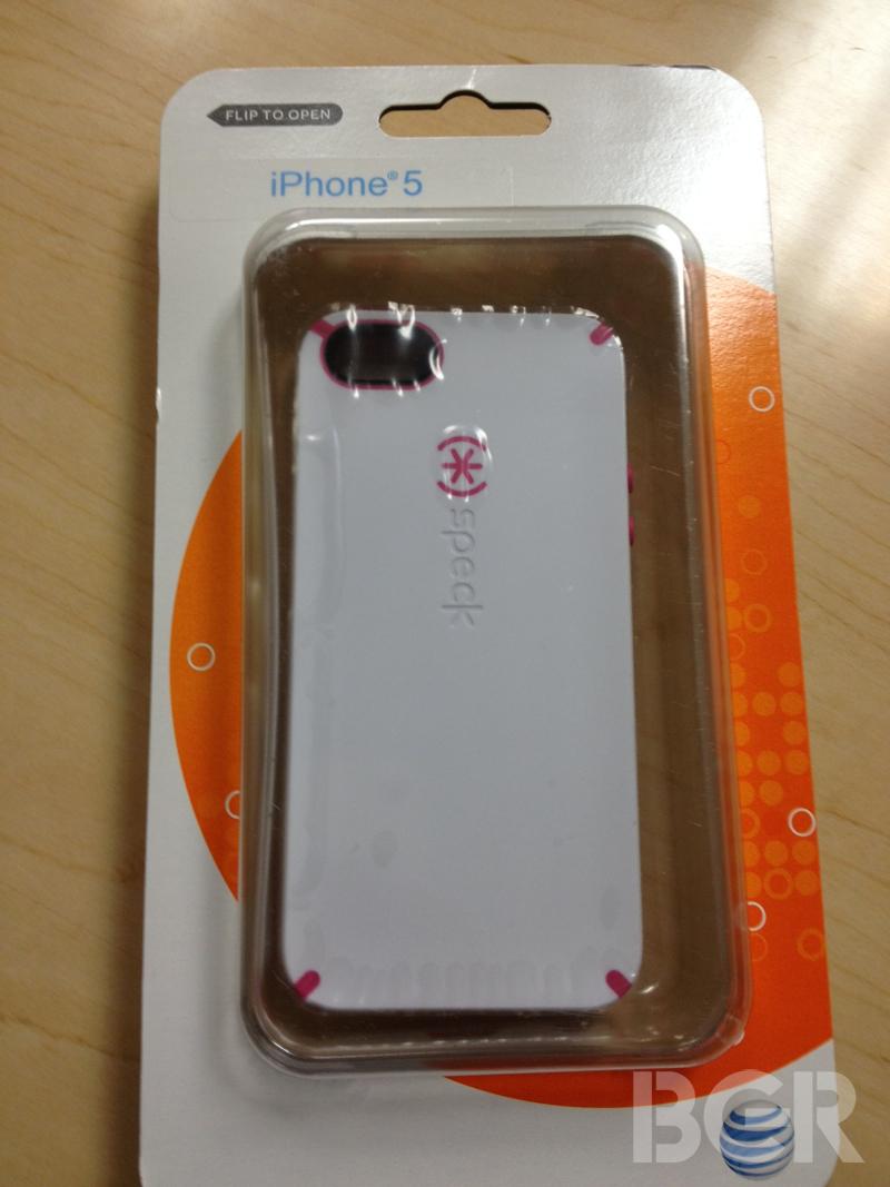 iphone-5-cases-7