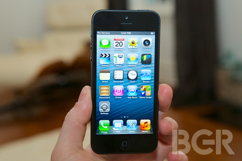 iphone-5-first-impressions-2