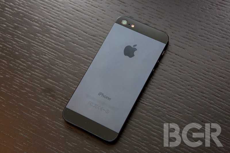 iphone 6 price t mobile t mobile iphone 5 prices revealed for 32gb and 64gb models 17581