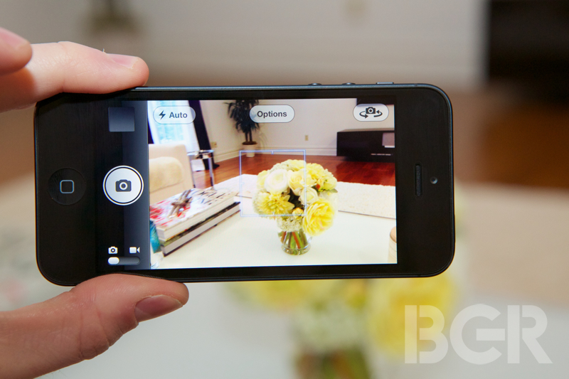 iphone-5-first-impressions-6