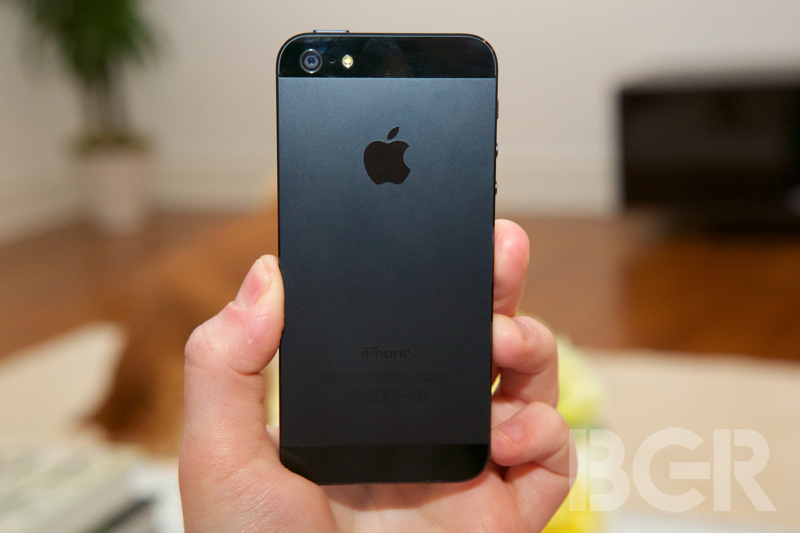 iphone-5-first-impressions-7