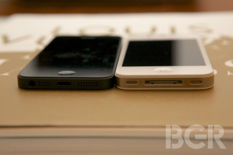 iphone-5-first-impressions-8