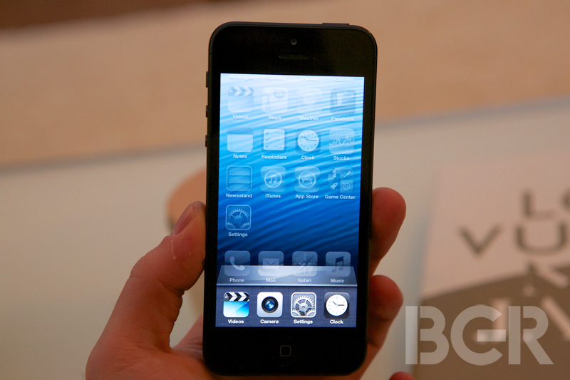 iphone-5-first-impressions-9