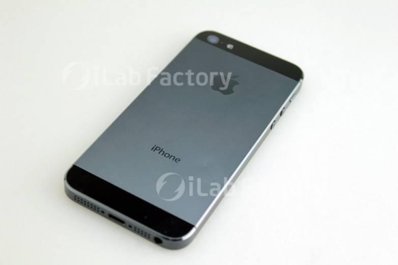 iphone-5-photos-1