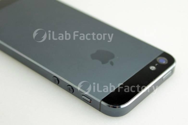 iphone-5-photos-2