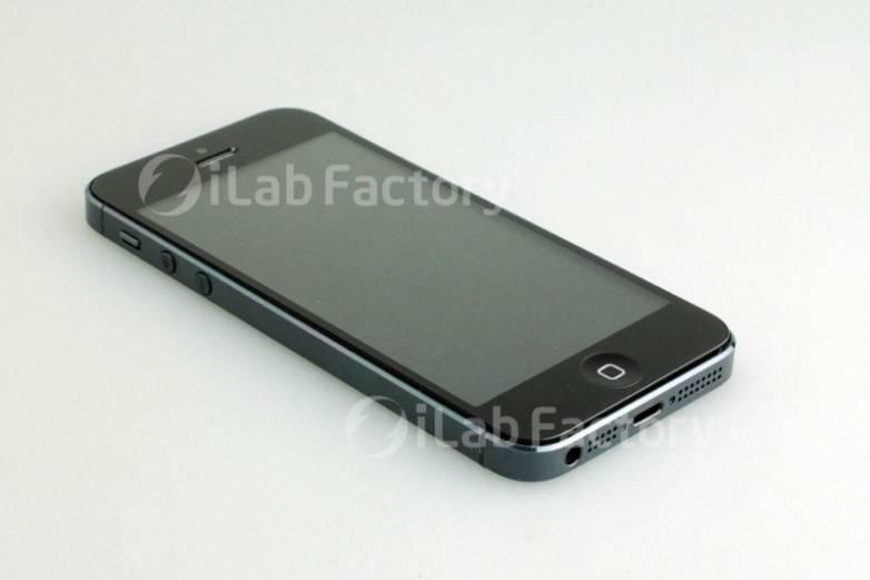iphone-5-photos-5