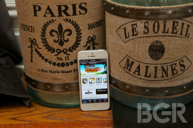 iphone-5-photos-review-10