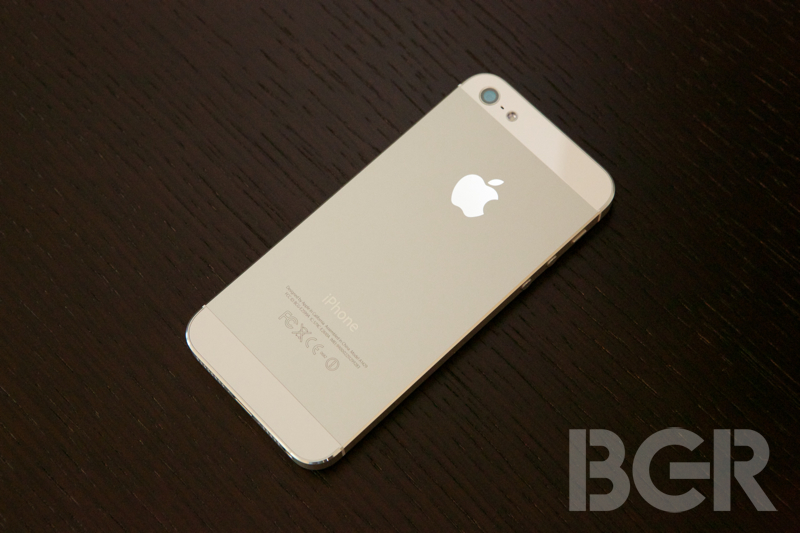 iphone-5-photos-review-11