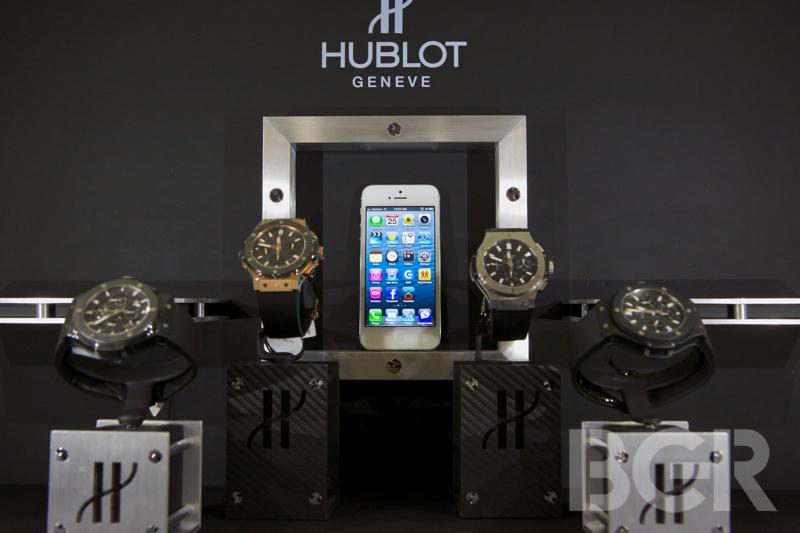 iphone-5-photos-review-3