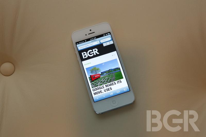 iphone-5-photos-review-5