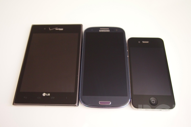 lg-intuition-verizon-6