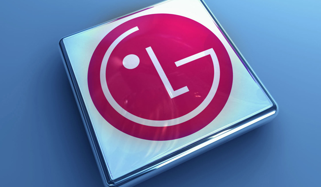 LG G2 Photos