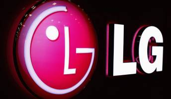 LG G2 Release Date