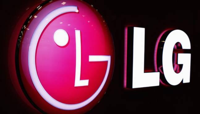 LG G4 Specs