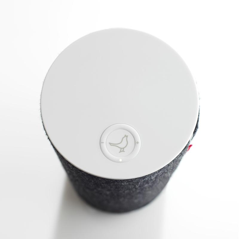 libratone-zipp-airplay-speaker1