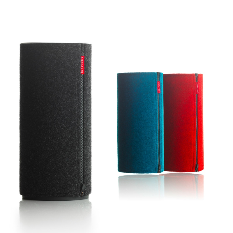 libratone-zipp-airplay-speaker2