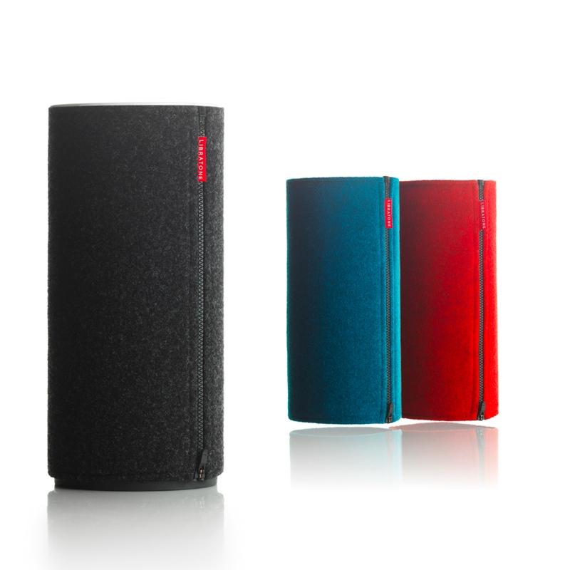 libratone-zipp-airplay-speaker2