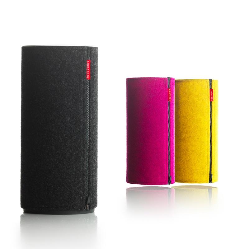 libratone-zipp-airplay-speaker3