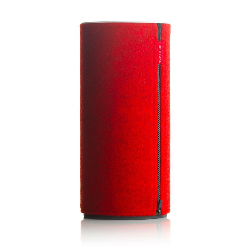 libratone-zipp-airplay-speaker4