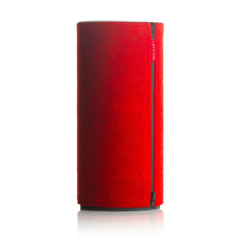 libratone-zipp-airplay-speaker4