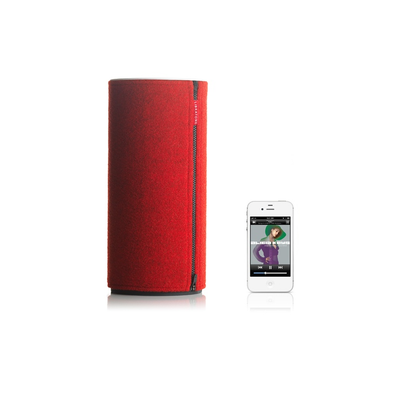 libratone-zipp-airplay-speaker5