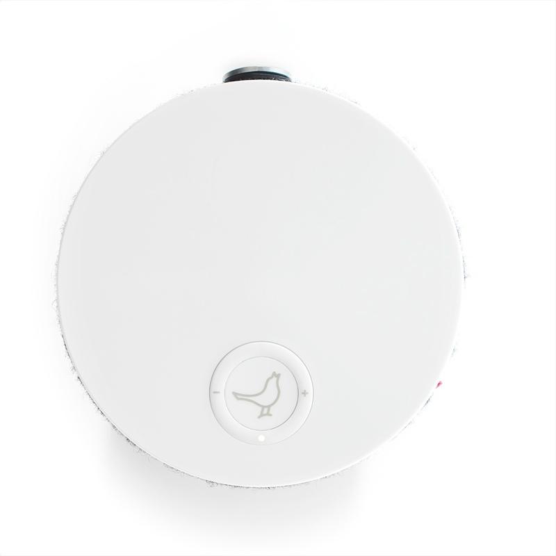 libratone-zipp-airplay-speaker6