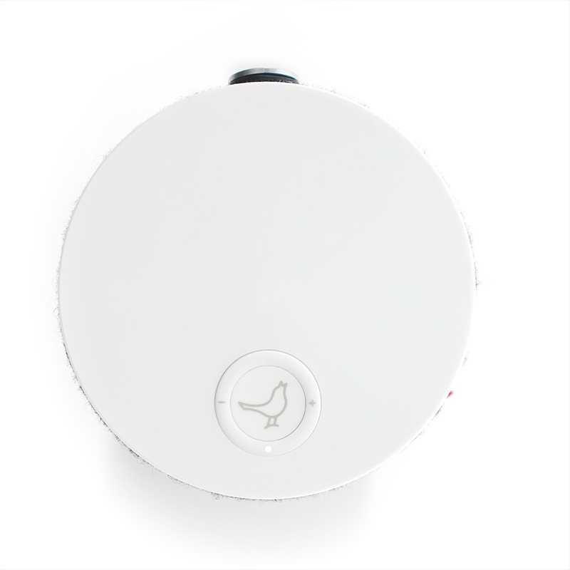 libratone-zipp-airplay-speaker6