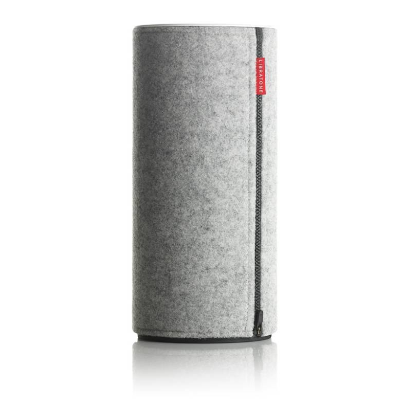 libratone-zipp-airplay-speaker7