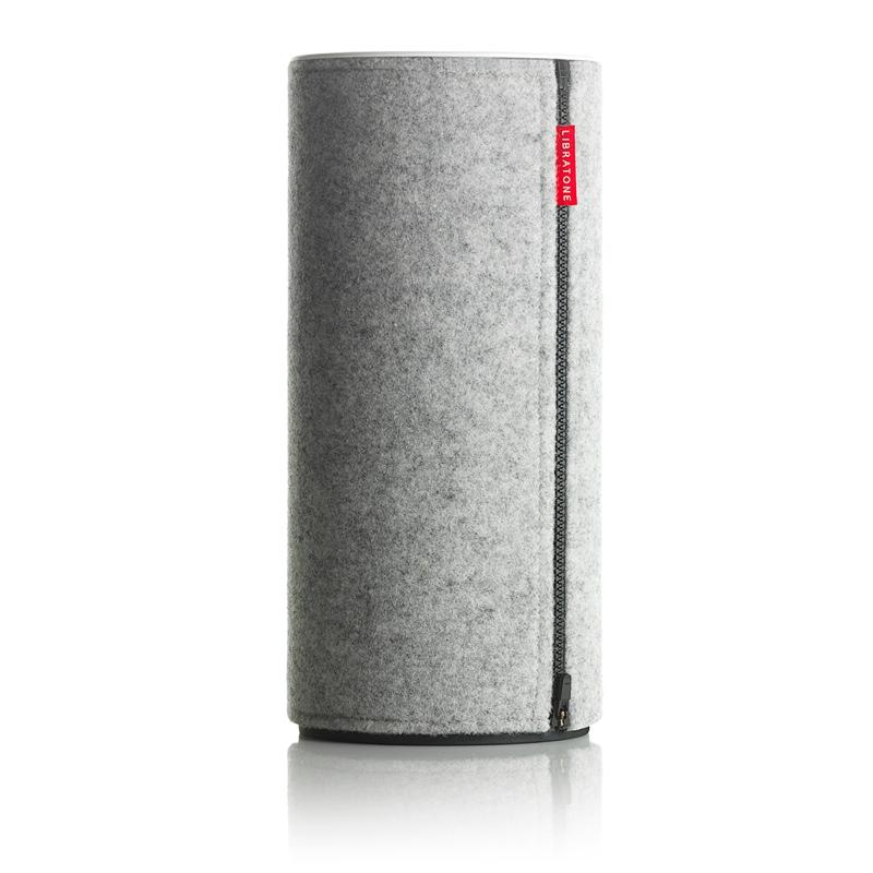 libratone-zipp-airplay-speaker7