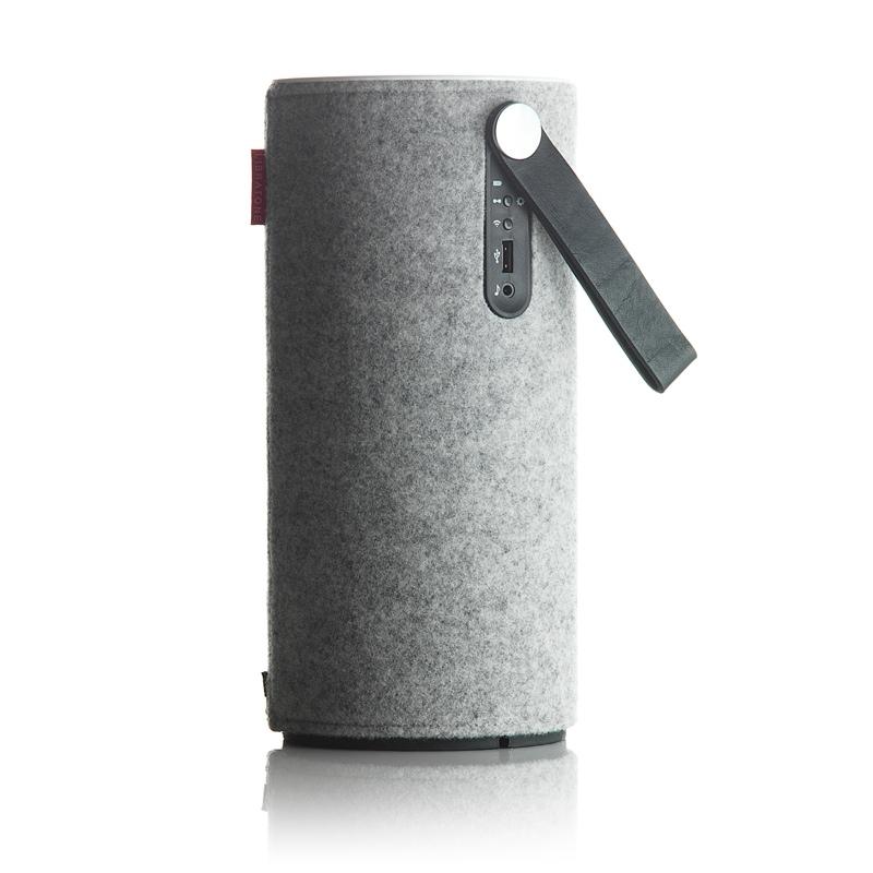 libratone-zipp-airplay-speaker8