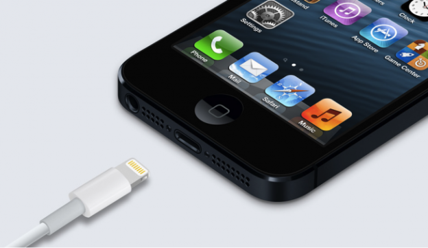 Apple Lightning Adapter Compatibility