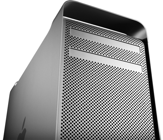 Mac Pro Boot 10.7.5 Snow Leopard Update
