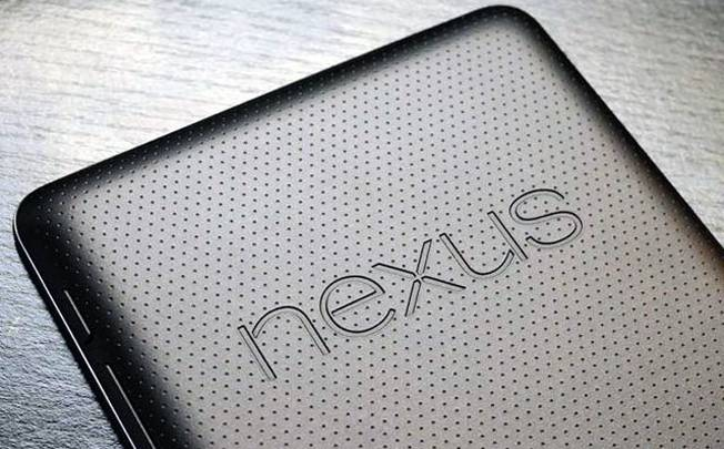 Google Nexus 9 Release Date, Price and Specs