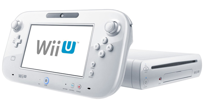 Wii U GamePad Latency