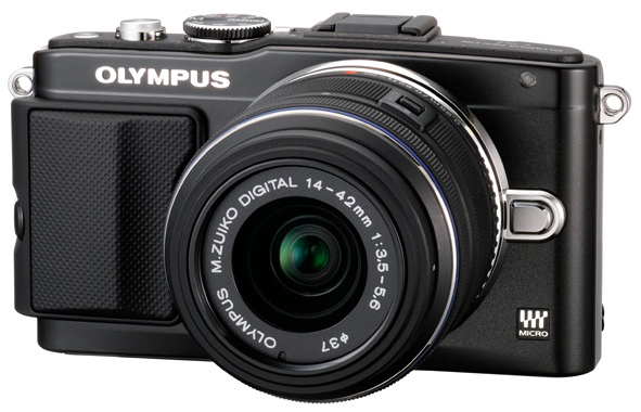 Olympus PEN E-PL5 And PEN E-PM-2 Release Date