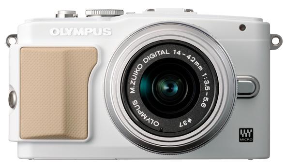 olympus-epl5-camera-10