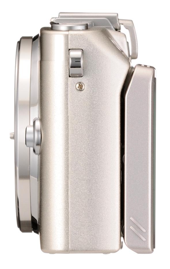 olympus-epl5-camera-1
