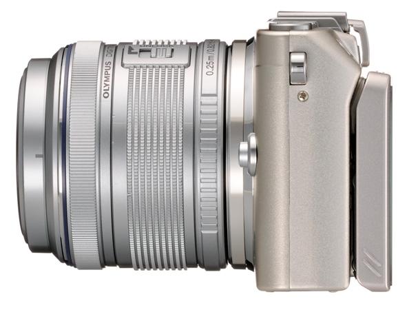 olympus-epl5-camera-12