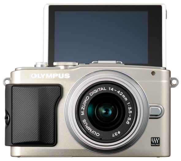 olympus-epl5-camera-13