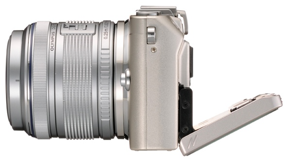 olympus-epl5-camera-14